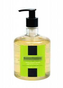 LAFCO Rosemary Eucalyptus House & Home True Liquid Hand Soap