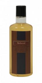 LAFCO Redwood House & Home True Liquid Body Soap
