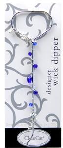 Blue Wick Dipper
