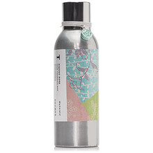 Thymes Kimono Rose Collection Home Fragrance Mist