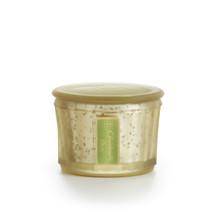Illume Chanterelle Moss Demi Lustre Jar Candle