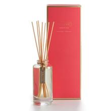 Illume Anemone Essential Aromatic Diffuser