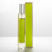 Illume Pineapple Cilantro Essential Room & Linen Spray
