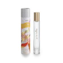 Illume Coconut Milk Mango Demi Rollerball Perfume