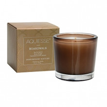 Aquiesse Portfolio Collection Boardwalk Votive Candle