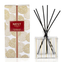 Nest Fragrances Birchwood Pine Reed Diffuser