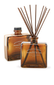 Archipelago Botanicals Boticario de Havana Collection Diffuser