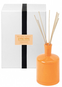 LAFCO Sun Room/Moonglow Apricot House & Home Diffuser