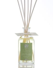Antica Farmacista Coriander Lotus & Cucumber Home Ambience Reed Diffuser - 100 ml.