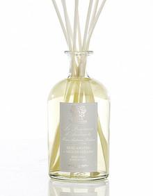 Antica Farmacista Bergamot & Ocean Aria Home Ambience Reed Diffuser - 250 ml.