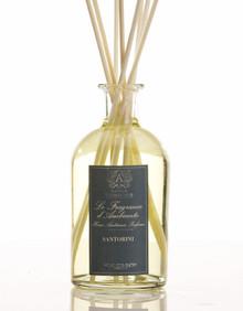 Antica Farmacista Santorini Home Ambience Reed Diffuser - 250 ml.