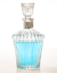 Antica Farmacista Acqua Luminoso Decanter Diffuser - 500 ml.