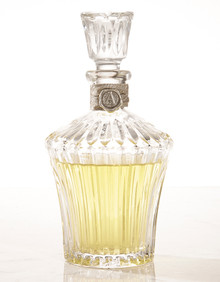 Antica Farmacista Green Fig Luminoso Decanter Diffuser - 500 ml.