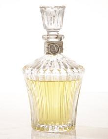 Antica Farmacista Lavender & Lime Blossom Luminoso Decanter Diffuser - 500 ml.