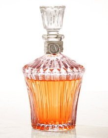 Antica Farmacista Manhattan Luminoso Decanter Diffuser - 500 ml.
