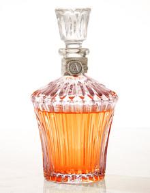 Antica Farmacista Sandalwood Amber Luminoso Decanter Diffuser - 500 ml.