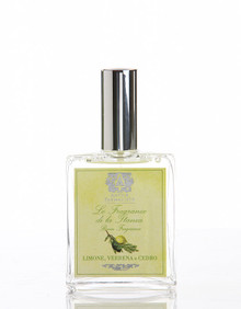 Antica Farmacista Lemon Verbena & Cedar Room & Linen Spray
