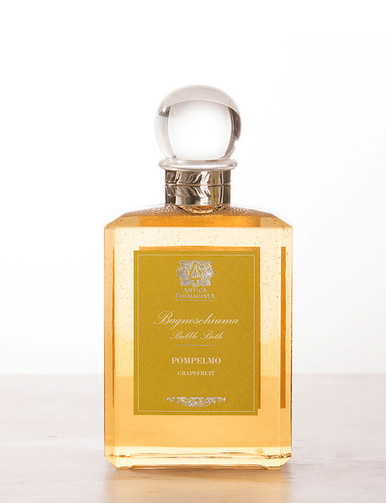 Antica Farmacista Grapefruit Bubble Bath