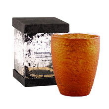Northern Lights Candles Lotus & Davana Gem Candle