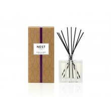 Nest Fragrances Moroccan Amber Reed Diffuser