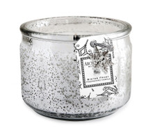 Archipelago Holiday Collection Winter Frost 2-Wick Jar Candle