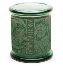 Archipelago Holiday Collection Hope Jar Candle