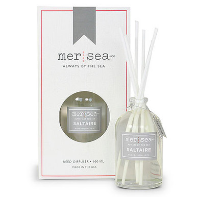 Mer Sea Saltaire Room Diffuser