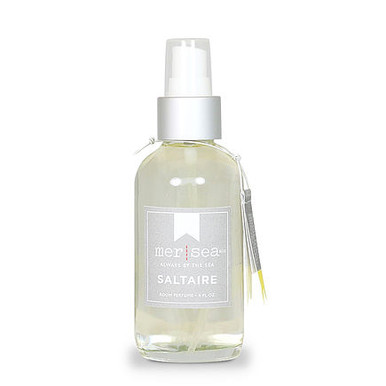 Mer Sea Saltaire Room Perfume