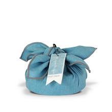 Mer Sea Pique Nique Wrapped Bar Soap