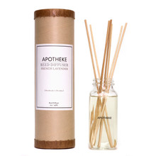 Apotheke French Lavender Reed Diffuser