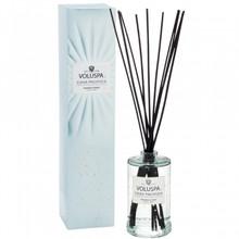 Voluspa Vermeil Collection Casa Pacifica Fragrant Oil Diffuser
