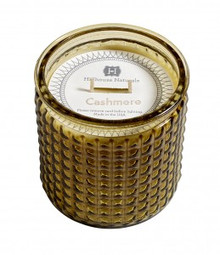 Hillhouse Naturals Cashmere Glass Candle