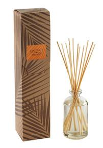Hillhouse Naturals Coconut Mango Reed Diffuser