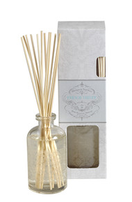 Hillhouse Naturals French Velvet Reed Diffuser