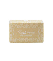 Hillhouse Naturals Cashmere French Milled Bar Soap