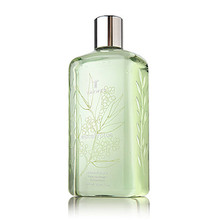 Thymes Eucalyptus Collection Bubble Bath
