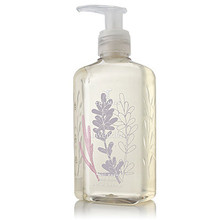 Thymes Lavender Collection Hand Wash