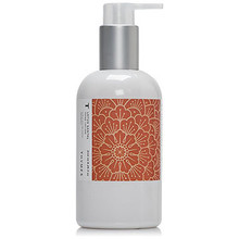 Thymes Lotus Santal Collection Hand Lotion
