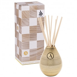 Aquiesse Mindful Collection Lavender Diffuser