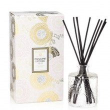 Voluspa Japonica Collection Panjore Lychee Home Ambience Diffuser