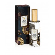 Voluspa Japonica Collection Moso Bamboo Limited Edition Room & Body Mist