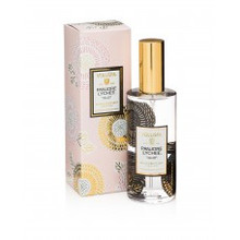 Voluspa Japonica Collection Panjore Lychee Room & Body Mist
