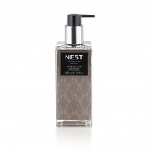 Nest Fragrances Apricot Tea Liquid Soap