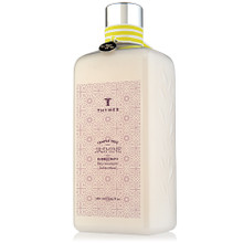 Thymes Temple Tree Jasmine Collection Bubble Bath
