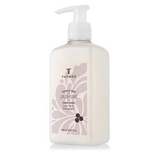 Thymes Temple Tree Jasmine Collection Hand Wash