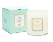 Tocca Candles Grace Classic Candela