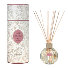 Tocca Candles Cleopatra Fragrance Reed Diffuser