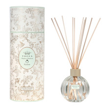 Tocca Candles Giulietta Fragrance Reed Diffuser