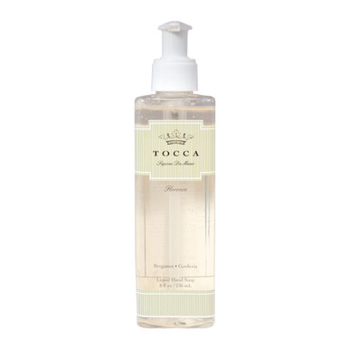 Tocca Classic Collection Florence Liquid Hand Soap