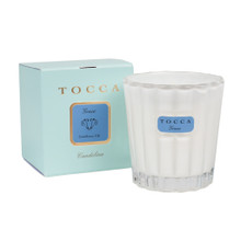 Tocca Candles Grace Candelina